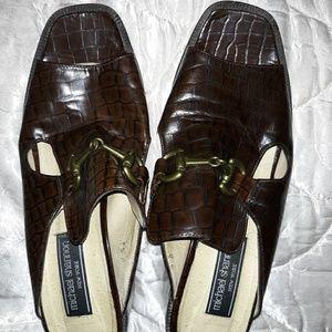 🌺MICHAEL SHANNON Shoes